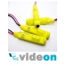 Купить Активный CCTV микрофон с АРУ для видеонаблюдения - ОПТ Самые Низкие Цены в Украине