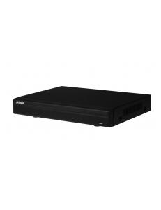 Dahua Technology NVR4116H-8P