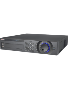 Dahua Technology DVR1604HF-U