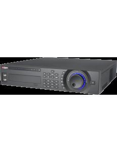 Dahua Technology DVR0404HF-S-E