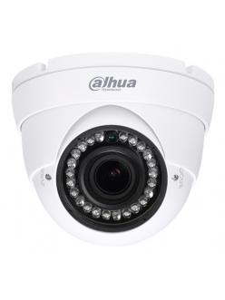 Dahua Technology HAC-HDW1200R-VF