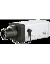Dahua Technology IPC-HF3200