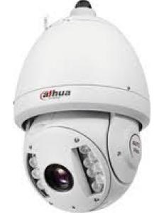 Dahua Technology DH-SD6965D-H