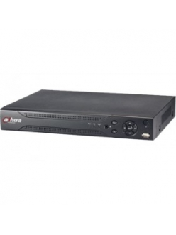 Dahua Technology DVR0404LF-AS