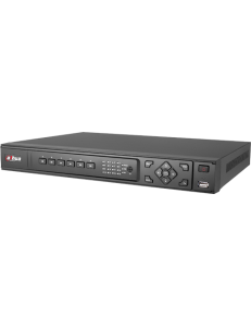Dahua Technology DVR1604HF-A-E