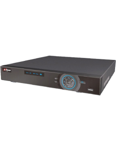 Dahua Technology DVR0404HF-AN