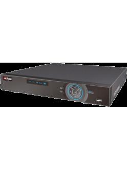 Dahua Technology DVR0404HF-AN