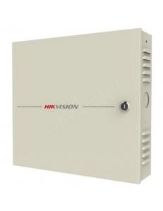Контроллер для 2-дверей Hikvision DS-K2602