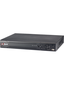 Dahua Technology DVR3108E