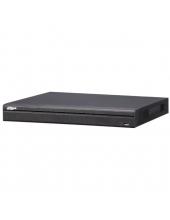 Dahua Technology NVR4232-4K