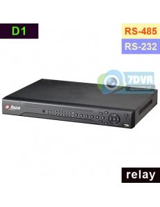 Dahua Technology DVR1604LE-AS