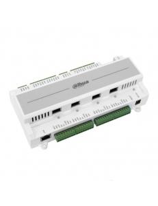 Контроллер для 4-дверей Dahua DH-ASI1204B