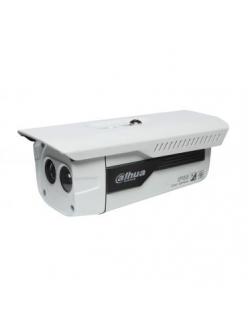 Dahua Technology HAC-HFW2100B