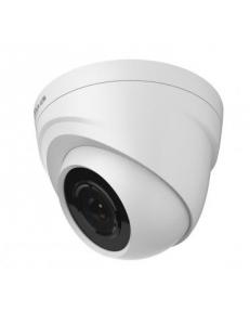 Dahua Technology HAC-HDW1100R