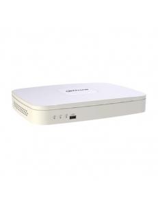 Dahua Technology NVR4116-8P