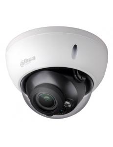 Dahua Technology HAC-HDBW2220R-VF