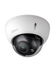 Dahua Technology HAC-HDBW2220RP-Z