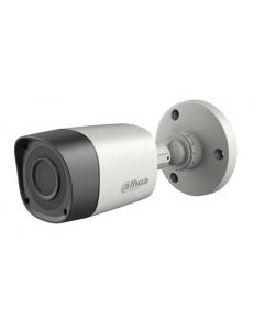 Dahua Technology HAC-HFW1000R