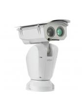 Dahua Technology PTZ12230F-LR8-N