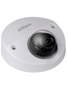 Dahua Technology HAC-HDBW2220F (3.6 мм)