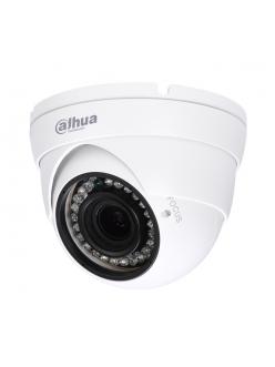 Dahua Technology HAC-HDW1100R-VF-S2