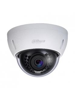 Dahua Technology HAC-HDBW1200E (3.6 мм)