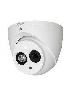Dahua Technology HAC-HDW1100EMP-A (2.8 мм)