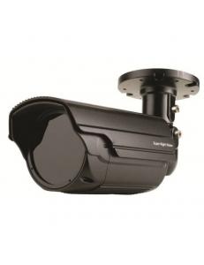 Vision Hi-Tech VN70LP-35