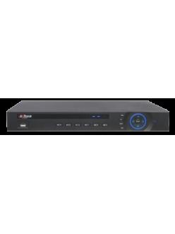 Dahua Technology DVR5208A