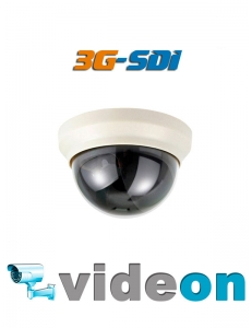 INTERVISION  3G-SDI-2000D