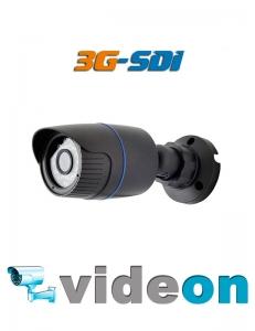 INTERVISION  3G-SDI-2000W