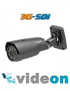INTERVISION  3G-SDI-2090WAI