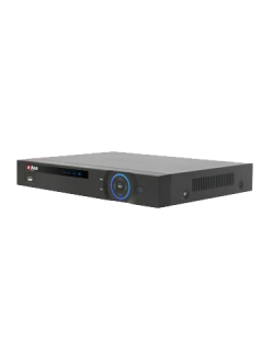Dahua Technology DVR5108H