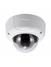 Dahua Technology IPC-HDBW3300