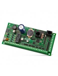 Модуль контроля доступа Satel ACCO-KPWG-PS