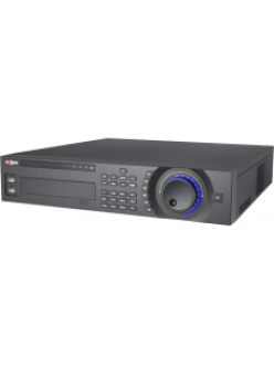 Dahua Technology DVR7832S