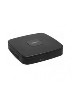 Dahua Technology DVR2108C