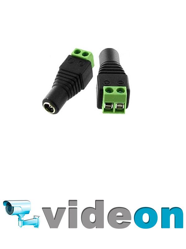 Требования к системам видеонаблюдения и сигнализаций