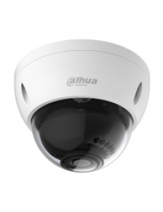 Dahua Technology HAC-HDBW2220E