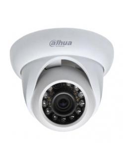 Dahua Technology HAC-HDW1100S