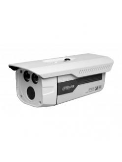 Dahua Technology HAC-HFW2200D