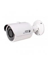 Dahua Technology HAC-HFW1000S-S3 (2.8 мм)