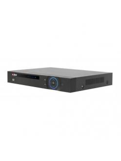 Dahua Technology HCVR5104Н