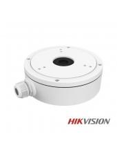 Кронштейн Hikvision DS-1280ZJ-S
