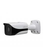 Dahua Technology IPC-HFW8331E-Z