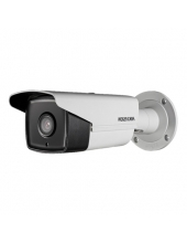 Hikvision DS-2CD4A24FWD-IZS (4.7-94 мм)