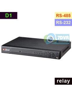 Dahua Technology DVR0804LE-A