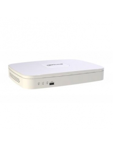 Dahua Technology DVR2104C