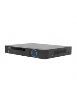 Dahua Technology DVR5104HE
