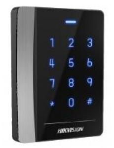 RFID считыватель Hikvision DS-K1102MK